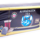 Tea Bag from alghazaleen