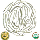 Silver Needle Premium from Rishi Tea
