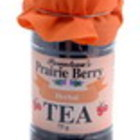 Prairie Berry from Parenteau&#x27;s Gourmet Foods