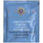 Chamomile Nights from Stash Tea Company