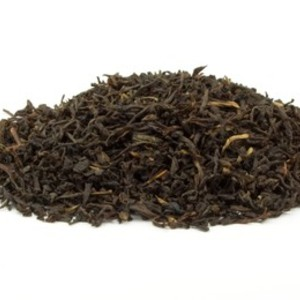 Kenya Milima from Subtle Tea