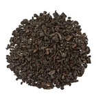 Pink Tea - Authentic Ceylon Tea from Tea Exclusive