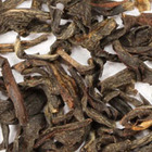 Assam Panatola Estate from TeaSource