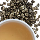 Jasmine Downy Pearls from Peet's Coffee & Tea