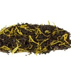 Manhattan Earl Grey from Subtle Tea