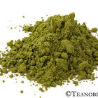 Tamaryokucha Koga Powder from Teanobi