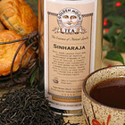 Sinharaja from Golden Moon Tea
