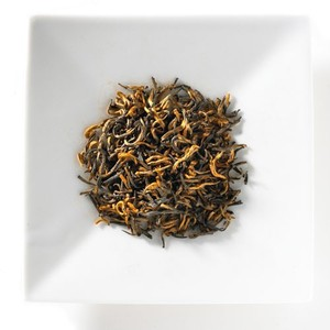 Golden Monkey from Mighty Leaf Tea