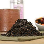Irish Breakfast Tea - Special Reserve from Golden Moon Tea