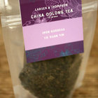 Tie Guan Yin (Iron Goddess) from Larsen &amp; Thompson