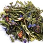 Wild Blueberry from Tea Guys