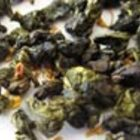 Osmanthus Oolong from Naivetea