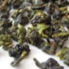 Lavender Oolong from Naivetea
