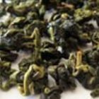 Mint Oolong from Naivetea