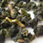 Lychee Oolong from Naivetea