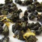 Passionfruit Oolong from Naivetea