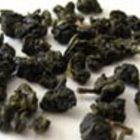 Strawberry Oolong from Naivetea