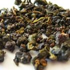 Imperial Beauty Oolong from Naivetea