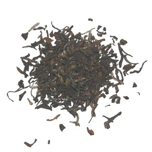 Darjeeling Margaret's Hope FTGFOP 1 from Specifically Tea