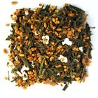 Genmaicha from Argo Tea