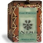 Jade Fortune - Green Tea from Numi Organic Tea