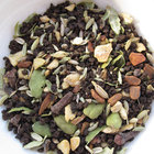 Fennel Masala Chai from Yogic Chai