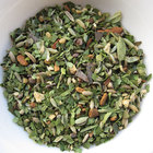 Fennel Mate Masala Chai from Yogic Chai