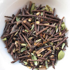 Fennel Kukicha Masala Chai from Yogic Chai