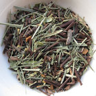 Lemongrass Kukicha Masala Chai from Yogic Chai