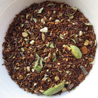 Rooibos Masala Chai (Caffeine Free) from Yogic Chai