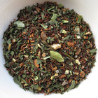 Peppermint Rooibos Masala Chai (decaf) from Yogic Chai