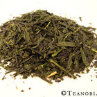 Kyo Tanabe Gyokuro from Teanobi