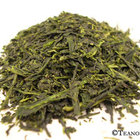 Ugetsu Fukamushi Sencha from Teanobi