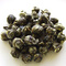 Jasmine Pearls from Kaleisia