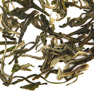 Xue Ya Ballad from Adagio Teas
