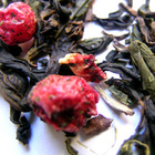 Raspberry Oolong from A C Perch&#x27;s