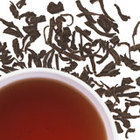 Lapsang Souchong from Peet&#x27;s Coffee &amp; Tea