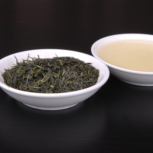 Gyokoro from The Tea Centre