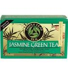 Jasmine Green Tea from Triple Leaf Tea