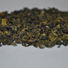 Green Tea from Joy Luck