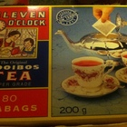 Eleven O&#x27;Clock Rooibos Super Grade from Eleven O&#x27;Clock