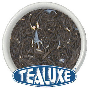 Creme de la Earl Grey from Tealuxe