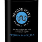Fujian Premium Black from Dragon Pearl Whole Teas