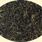 Yunnan Imperial from Dethlefsen &amp; Balk