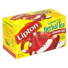 Cinnamon Apple from Lipton