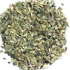 Yerba Mate Organic from Virtuous Teas