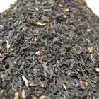 East Friesian Blend from Carytown Teas