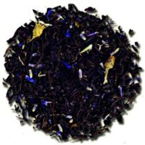 Lavender Earl Grey from Culinary Teas
