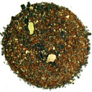 Decaf Masala Chai from Culinary Teas