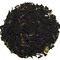 Earl Grey Raspberry from Culinary Teas
